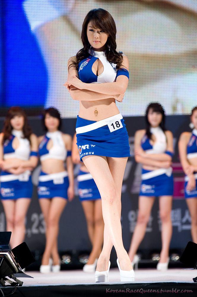 Asian girls bdsm-3776