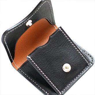 TSUCHIYA BAG HK / URBANO - Coin Pocket