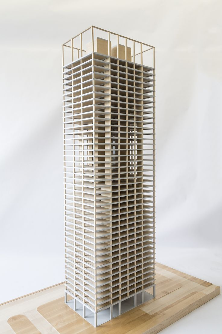Architectural Drawings Of Skyscrapers 136 best high rises - inspiration images on pinterest