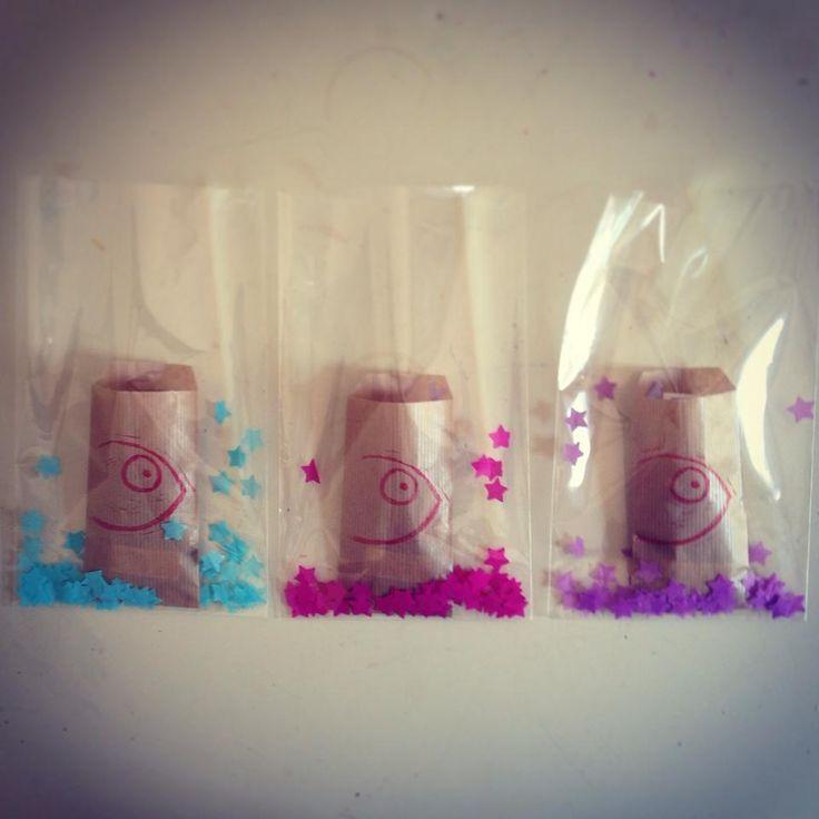 package packaging gift handmade