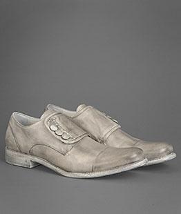 Mens Shoes - Men's Designer Shoes, Men's Dress Shoes   John Varvatos