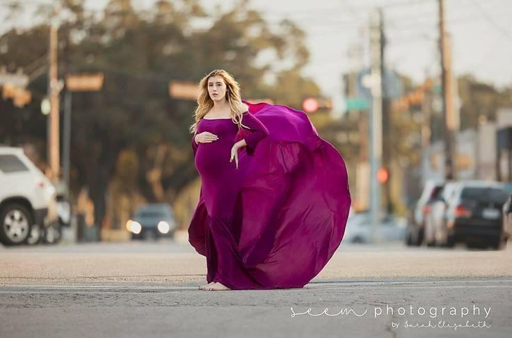 Princess maternity dress,mermaid maternity gown,wedding dress,bridesmaids,baby shower