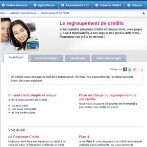 #rachatdecredit #creditmutuel regroupement de prêts http://www.rachats.biz/credit-mutuel/