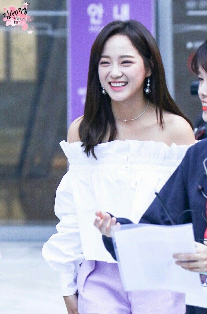 Sejeong
