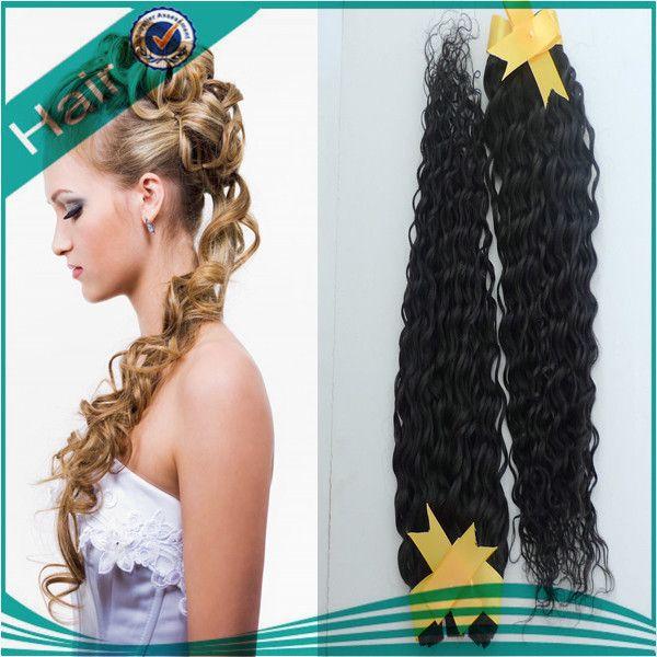 $57.00 (Buy here: https://alitems.com/g/1e8d114494ebda23ff8b16525dc3e8/?i=5&ulp=https%3A%2F%2Fwww.aliexpress.com%2Fitem%2Fbrazilian-virgin-hair-6-bundle-body-wave-human-discount-50g-pcs-2-dark-brown-color-north%2F1814909984.html ) Combodian virgin hair 3 bundle pcs loose wave curly human hair weaves 100g/pcs goos quality wholesale price can be dye ship soon for just $57.00