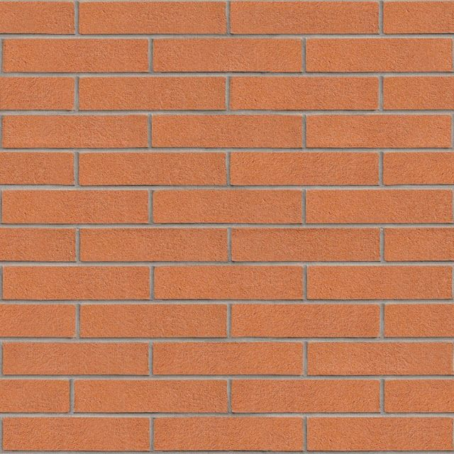 Texture seamless cotto brick. 17 Best images about Texture Brick on Pinterest   Posts