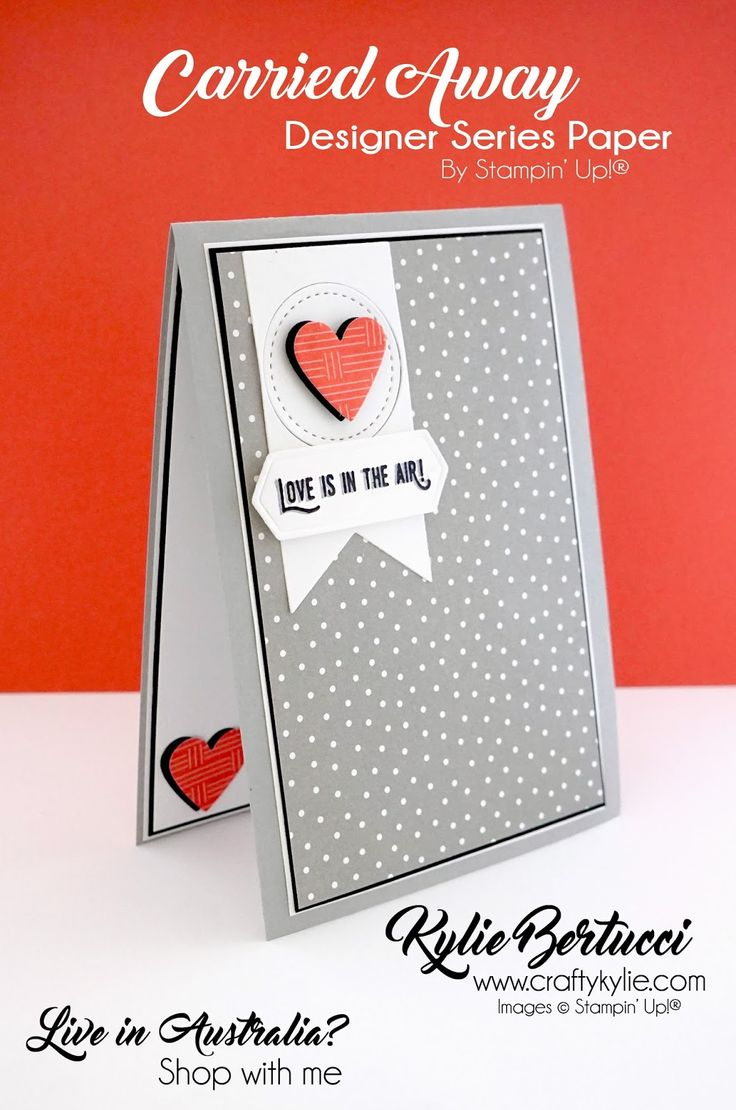 326 Best Anniversary Cards Images On Pinterest Anniversary Cards