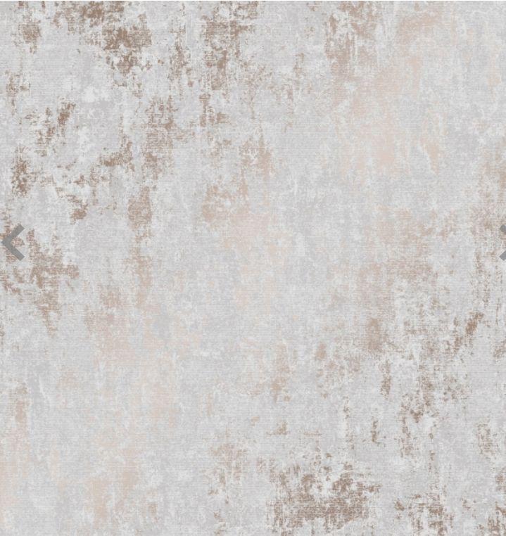 Pin By Katrien Dreesen On Home Metallic Wallpaper Gold Wallpaper White And Gold Wallpaper