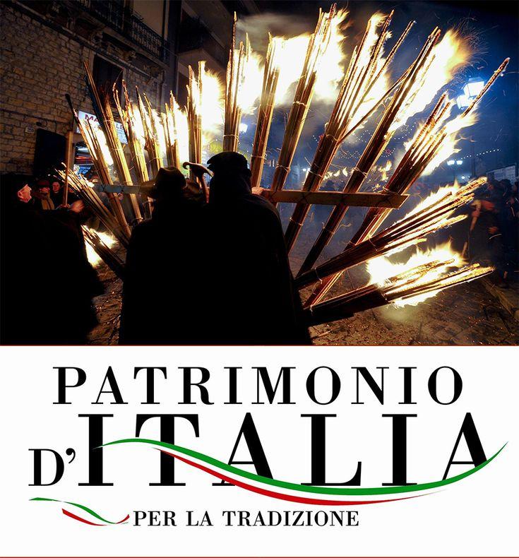 8 dicembre ad #Agnone la 'Ndocciata, il più grande rito del fuoco del mondo -> http://www.mangiareinmolise.it/site/8-dicembre-ad-agnone-la-ndocciata-il-piu-grande-rito-del-fuoco-del-mondo/ #Molise