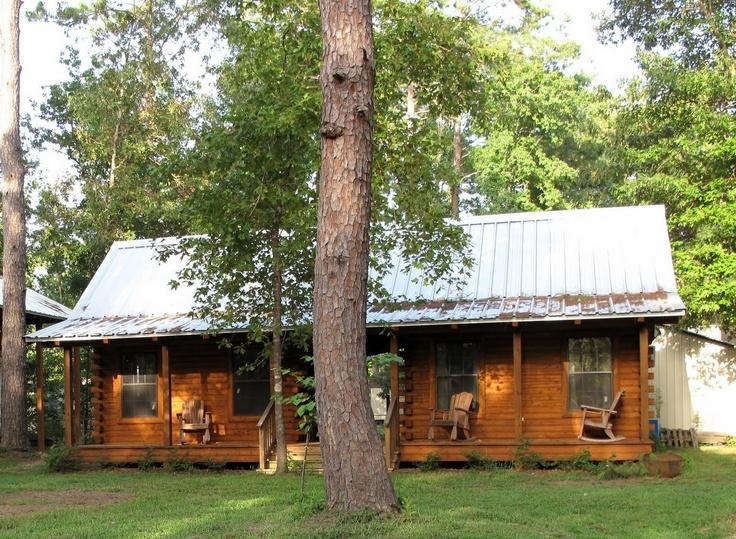 76 best dog trot houses images on pinterest   dog trot house, wood