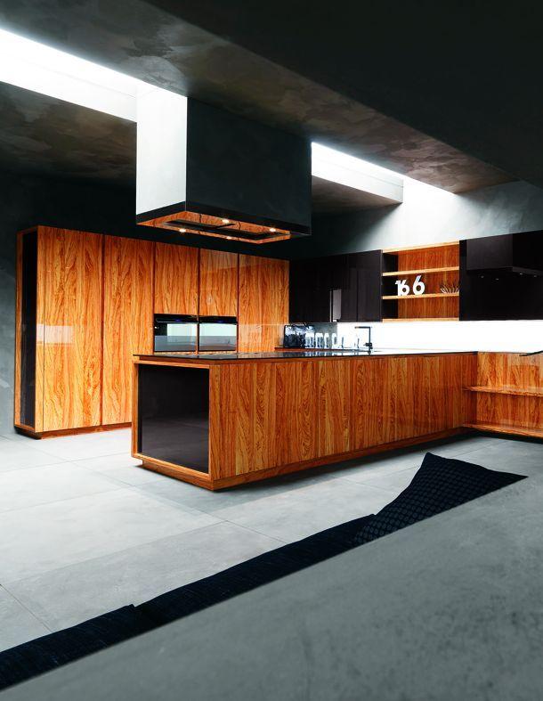 Cuisine, Kitchen, Keuken, Küchen, Cucina ! By Electros U0026 Cuisines DEFITEC  Wwww