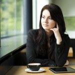 A Case for Skipping Starbucks: Get Better Results By Elevating Your Coffee Dates