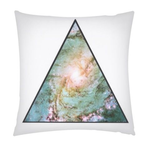 Galaxy design in lots of fun gift ideas, pillows, phone cases, mug and much more check out http://www.artrookie.co.uk/riasiobhan