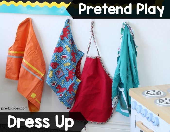 Classroom Dress Up Ideas : Ideas to try about dramatic center pretend play