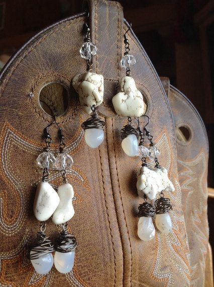 Best 25 Country wedding jewelry ideas on Pinterest Rustic
