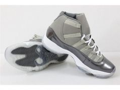 Nike Air Jordan 11 Shoes for Mens http://www.sportsyyy.com/