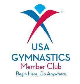Eastside Gymnastics Academy