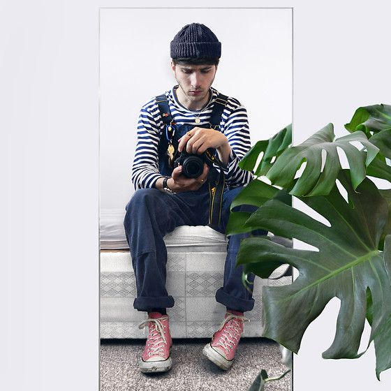 Get this look: http://lb.nu/look/8343008  More looks by David Whitfield…