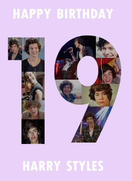 Happy Harry Potter Days 3 5: 17 Best Images About One Direction Is My Air On Pinterest