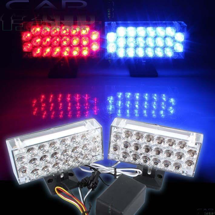 $12.93 (Buy here: https://alitems.com/g/1e8d114494ebda23ff8b16525dc3e8/?i=5&ulp=https%3A%2F%2Fwww.aliexpress.com%2Fitem%2F2014-New-universal-9-5-4-cm-12-v-car-led-strobe-warning-light-led-strobe%2F32441862447.html ) 2014 New universal  9.5*4 cm 12 v car led strobe warning light led strobe  lighting decorative styling free shipping for just $12.93