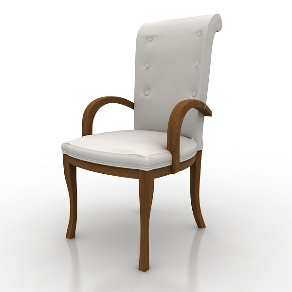 Armchair And Chair Chair Armchair Dining Chairs