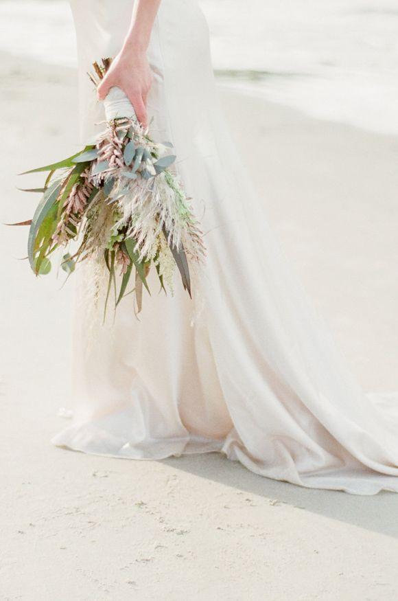 17 Best Ideas About Rustic Beach Weddings On Pinterest