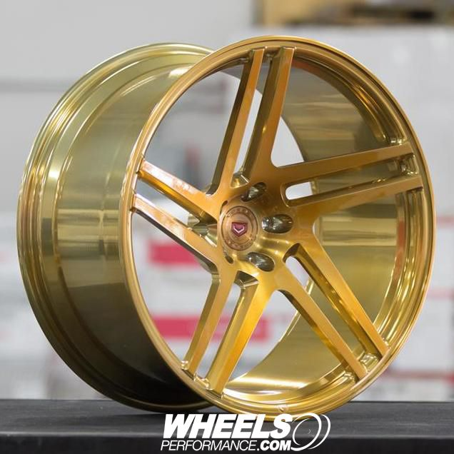 Vossen Forged VPS-302T finished in #ImperialGold @vossen   #wheels #wheelsp #wheelsgram #vossen #vossenforged #vps302t #wpvps302t #vpsseries #vossenwheels #forged #teamvossen #wheelsperformance   Follow @WheelsPerformance 1.888.23.WHEEL(94335) WheelsPerformance.com @WheelsPerformance