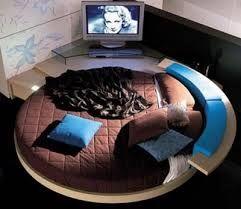 romantik yatak odası süslemeleri ile ilgili görsel sonucu