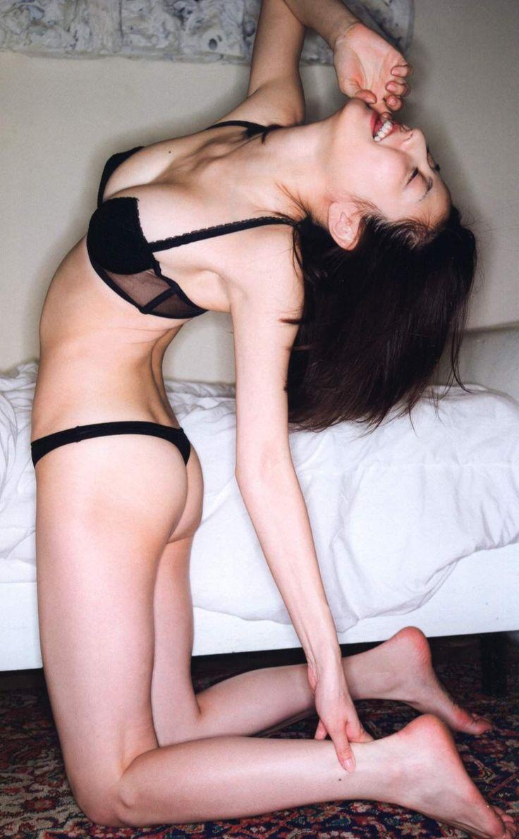 Sugimoto Yumi / 杉本有美 - Chiamata