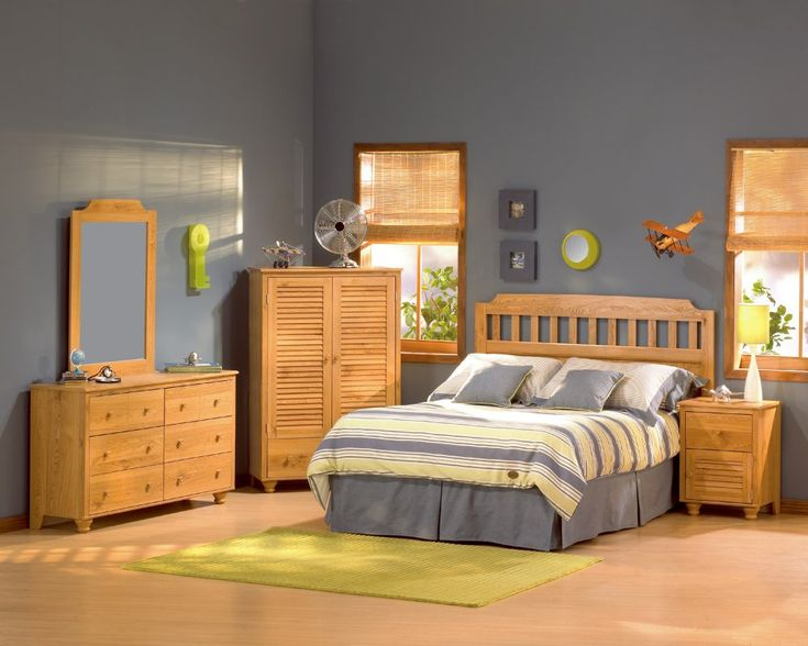 designer childrens bedroom furniture. 84 best kidu0027s room decor and idea images on pinterest kid bedrooms nursery designer childrens bedroom furniture