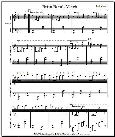 46 best violin sheet music images on pinterest music ed violin sheet music and music education. Black Bedroom Furniture Sets. Home Design Ideas