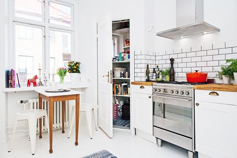 1000+ images about Keuken on Pinterest Koken, Rouge and Heart