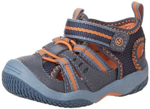 Toddler Boys Shoes At Baby R Us