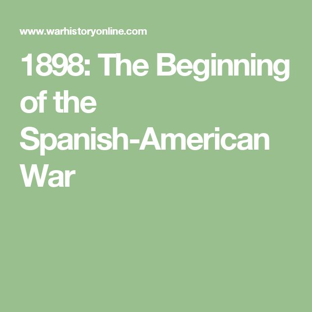Best The Spanish American War Ideas On Pinterest American - Us history map activities spanish american war