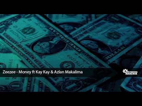 Just in: Zeezee -  Money ft  Kay Kay & Azlan Makalima https://youtube.com/watch?v=KfZm2Po9PcE