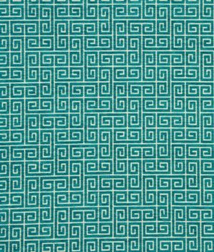 Best 25 Turquoise Fabric Ideas On Pinterest Recycled