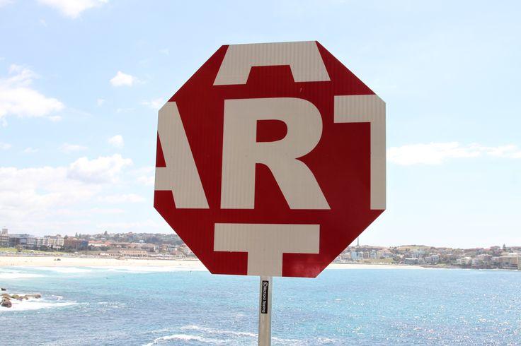 Stop- ART