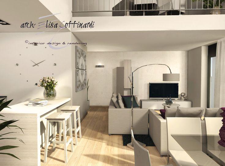 Oltre 25 fantastiche idee su progettazione interni casa su for Accessori casa design low cost