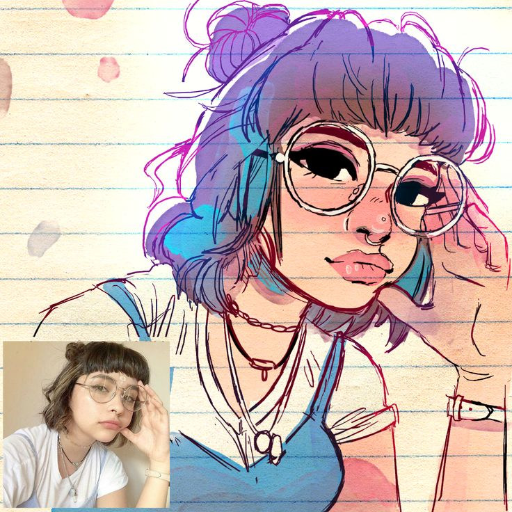 Drawings Of People: 25+ Best Ideas About Drawings Of People On Pinterest