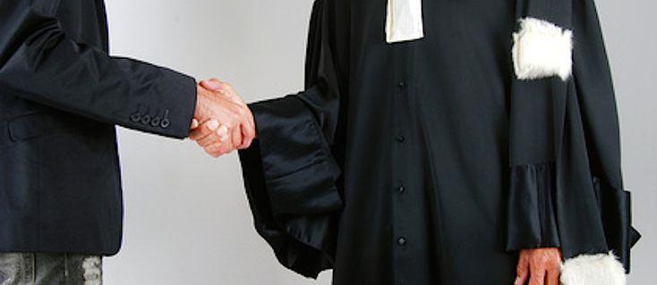 La justice prédictive et l'accès gratuit du public à l'ensemble des jugements changent la donne. À qui profitera la robotisation du droit? Entretien.