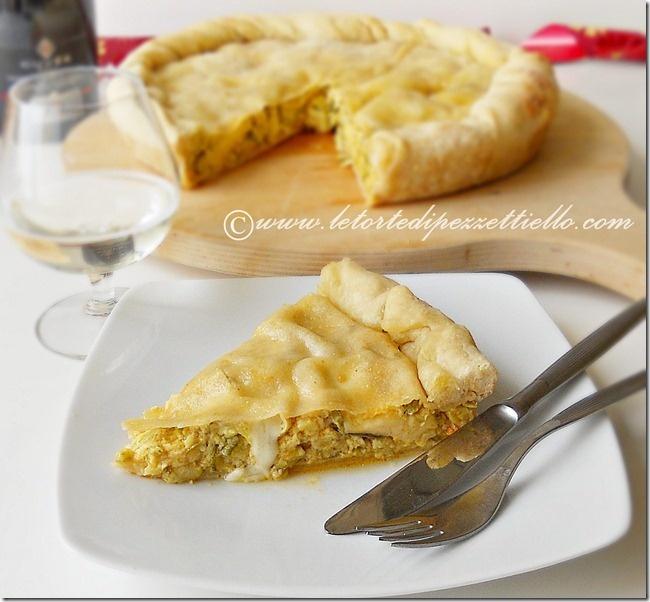 http://www.letortedipezzettiello.com/2012/08/pizza-con-zucchine-nocciole-fresche.html