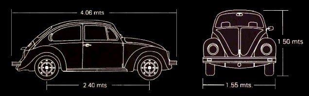 videos de eventos de autos vw talleres tips y trucos para tu auto vocho escarabajo fotos e imagenes de autos club de vochos