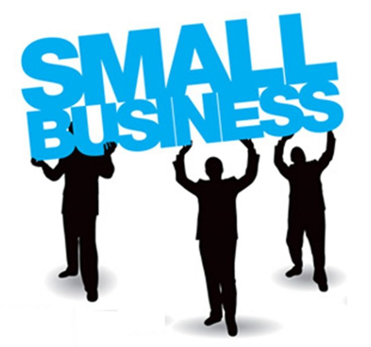 What Is Small Business Administration (SBA)?