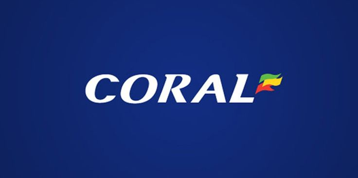 Coral betting is a gambling company with sports betting offers