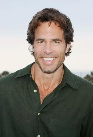 Shawn Christian- Days Of Our Lives