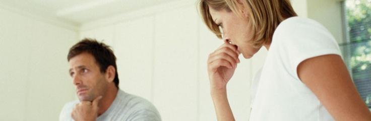 """Считается, что эффективное супружеское взаимодействие определяется динамическим равновесием понятий """"МЫ"""" и """"Я"""". Равновесие действительно является динамическим, ведь в каждый момент времени существует акцент только на одном из двух понятий. При слишком сильном развитии составляющей """"МЫ"""" – всегда существует опасность торможения личностного роста одного из супругов (а иногда и обоих). Если сильно развит """"Я""""–компонент – возникают предпосылки для разобщенности и обид."""