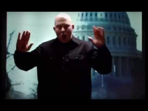 Brother Ali - Uncle Sam Goddamn - YouTube