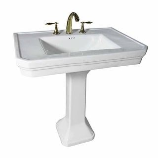 Elegant Get free shipping at Overstock Your Online Home Improvement Outlet Store Get in rewards with Club O