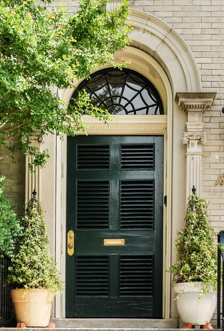 Doors of Richmond & 34 best Doors of Richmond images on Pinterest | A house Styles of ...