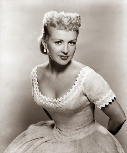 1000 images about betty grable on pinterest the grey. Black Bedroom Furniture Sets. Home Design Ideas